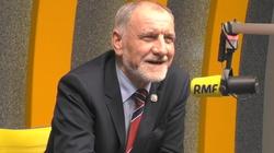 Skandal! Niemiecki konsul ,,wzywa'' polskich samorządowców ws. LGBT - miniaturka