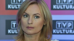 Cenzorka Janowska odchodzi z TVP Kultura bo boi się cenzury - miniaturka