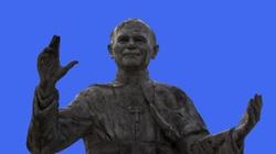 Hiszpański historyk: Przestępstwa McCarricka udowodniono po śmierci JPII - miniaturka