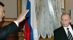 Anatomia zdrady Janukowycza - miniaturka