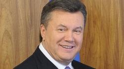 Sąd: Janukowycz dopuścił się ZDRADY STANU - miniaturka