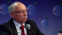 Debata o ,,praworządności'' w Polsce? Zwyczajna ustawka i obrzydliwe stwierdzenia Lewandowskiego - miniaturka