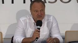 Janusz Szewczak dla Frondy: Czy mafie vatowskie chciałyby obalenia rządu? Komisja ds. przekrętów jest konieczna - miniaturka