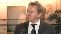 Wojciechowski ujawnia: jestem po dwóch rozmowach z szefową KE - miniaturka