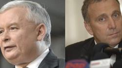 Sondaż: PiS dalej na czele, dramatyczny spadek PO - miniaturka