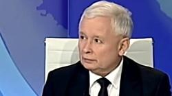 Kaczyński: Niemcy próbują się wykręcić od aktu sprawiedliwości. Przed nami długa walka! - miniaturka