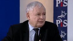 Jarosław Kaczyński: Sądy są najważniejszym bastionem starego systemu - miniaturka