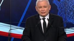 1.5 mln podpisów dla Andrzej Dudy. Mobilizacja w PIS - miniaturka