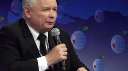 Rok rządów PiS. Polska wreszcie liczy się w Europie - miniaturka