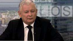 Kaczyński: To byłoby nienormalne, gdybym się z nim nie spotykał - miniaturka