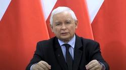 Odlot! Lewica składa zawiadomienie na Jarosława Kaczyńskiego - miniaturka