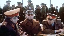 Dr Jerzy Bukowski: Virtuti Militari nie dla zdrajców - miniaturka