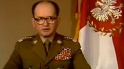 Dworczyk:Renegat Jaruzelski straci stopień generała      - miniaturka