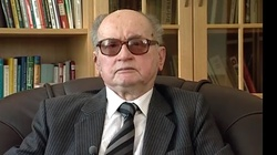 ,,Jaruzelski błagał Moskwę o interwencję zbrojną''. Zdemaskował go Władimir Bukowski - miniaturka