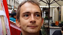 Jan Bodakowski: Lewica chce wysokich mandatów za jedzenie mięsa, a potem zakazu kąpieli i samochodów - miniaturka
