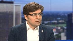 Tomasz Jaskóła: Długie ramię Moskwy w Polsce jest bardzo silne - miniaturka