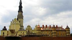 Rzecznik Episkopatu: Maryja z Jasnej Góry łączy Polaków - miniaturka
