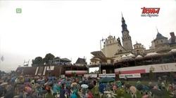 """O. Rydzyk: Chcą doprowadzić do """"soft katolicyzmu"""" po to, żeby go później zupełnie zabić (Wideo) - miniaturka"""