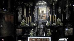 Jasnogórska Królowo Polski, przyjdź z pomocą katolickiej Ojczyźnie - miniaturka