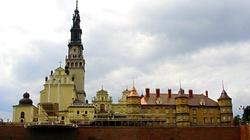 Papież do Polaków o pielgrzymowaniu na Jasną Górę - miniaturka