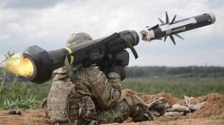 USA: Jest zgoda na sprzedaż Polsce pocisków i wyrzutni systemu Javelin - miniaturka