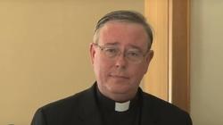 Luksemburski kardynał lobbuje na rzecz kapłaństwa kobiet  - miniaturka