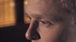 Świadectwo: Byłem na krawędzi piekła - miniaturka
