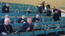 Apel polskich biskupów: Rozmawiajmy językiem miłości - miniaturka