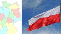 Polacy w Niemczech i polscy imigranci najlepiej wykształceni i pożądani - miniaturka