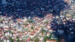 Ceny mieszkań a inflacja. Nieruchomości to wciąż dobra inwestycja?  - miniaturka