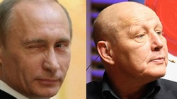 Kto płaci Jackowskiemu i po co Putinowi polski ,,jasnowidz''?  - miniaturka