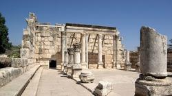 Dlaczego Szaweł przyjął chrześcijaństwo? To pytanie nurtuje Żydów  - miniaturka