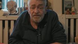 Zmarł Jacek Czyż. Aktor odszedł w wieku 67 lat - miniaturka