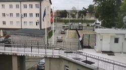 (Wideo) Polscy i litewscy dyplomaci opuszczają Białoruś - miniaturka