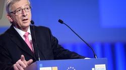 Unia Europejska sama rozsadza się od środka - miniaturka