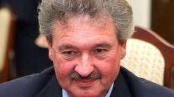 Polityk z Luksemburga mówi, że nie przyjąłby Polski do UE i obraża J. Kaczyńskiego - miniaturka