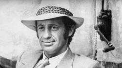 W wieku 88 lat zmarł Jean-Paul Belmondo - miniaturka