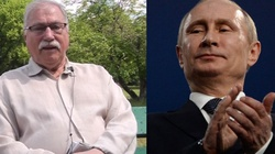 Głos V Kolumny Putina! Lech Jęczmyk: Inwazja obcych wojsk w Polsce! - miniaturka