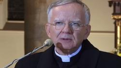 Abp Jędraszewski rozprawia się z ateizmem! PRZECZYTAJ - miniaturka
