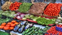 Leki z ogródka - warzywa antyrakowe - miniaturka