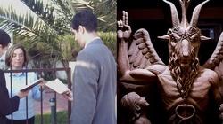 Świadectwa świadków Jehowy: Byłem w szponach szatana - miniaturka