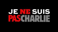 """Dżihadyści triumfują. """"Charlie Hebdo"""": Nie będzie karykatur Mahometa - miniaturka"""
