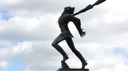 Karczewski zapowiada działania ws. Pomnika Katyńskiego w Jersey City - miniaturka