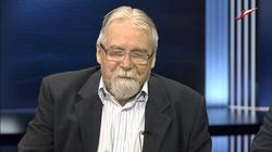 Jerzy Jachowicz: Historia HGW nie do wyobrażenia - miniaturka