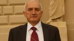Prof. Żyżyński: O bezsensie pomocy unijnej dla Polski - miniaturka