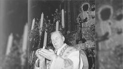 Jestem biskupem jasnogórskim  - miniaturka