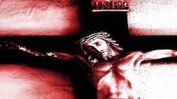 Czy Chrystus umarł również za ateistów? - miniaturka