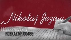 IPN jasno: 'Operacja polska' NKWD to ludobójstwo! - miniaturka