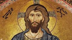 Pomódl się za kapłanów! Dziś Święto Jezusa Chrystusa, Najwyższego i Wiecznego Kapłana - miniaturka