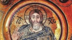 Jezus jest Mesjaszem! - miniaturka
